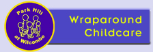 Wraparound Childcare