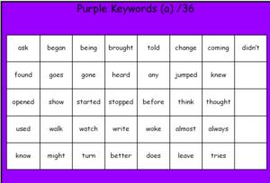 purple-kw-a