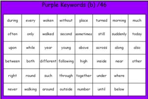 purple-kw-b