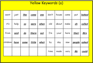 yellow-a